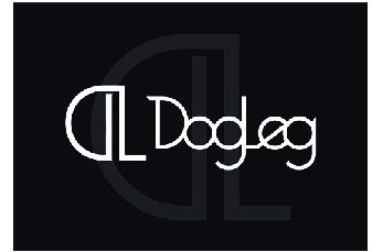 Dogleg