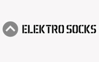 elektrosocks